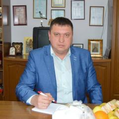 Сергей Зарецкий: «Уголовное преследование оппонентов – знак политического беспредела»