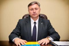 Юрій Гарбуз: На Луганщині найвищі ціни на медичні послуги