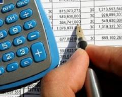 Зміни до форми Податкової декларації