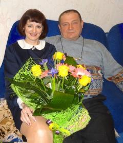 До 30-річчя  Чорнобильської катастрофи: З позивним «Риск»