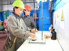 Северодонецкий «АЗОТ» OSTCHEM повысил безопасность очистки питьевой воды