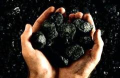 Цена угля: Пути развития Донбасса