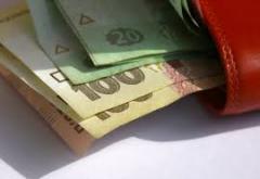 Майже 5.7 млн. грн. єдиного податку – на рахунку платників Сєвєродонецька