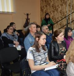 Конкурс необычных экскурсий проведут в Северодонецке
