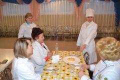 Вперше в Луганській області підтверджено результати неформального професійного навчання