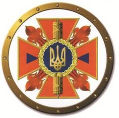 Сєвєродонецьке міське управління ДСНС повідомляє про підвищення пожежної небезпеки