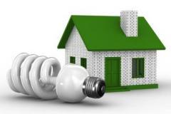 Розроблено програму енергозбереження для чотирьох районів Луганської області