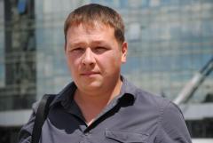 Международная поддержка помогает развивать украинское молочарство