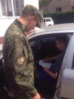 На Луганщині поліцейські викрили організовану злочинну групу, яка здійснювала розкрадання вугілля