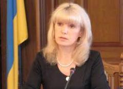 Свидетельские показания экс-главы Луганской ОГА Ирины Веригиной по делу об установлении факта вооруженной агрессии РФ