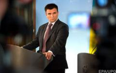 ОБСЕ готова контролировать границу на Луганщине