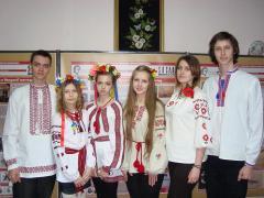 Сєвєродонецькі школяри відвідали Свистунівський фестиваль, що відбувся в місті Сватове
