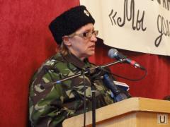 25 апреля «оппозиционеры из ЛНР» хотят провести свой «антиПлотницкий съезд»