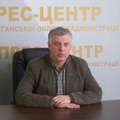 Визит министра образования Сергея Квита в Северодонецк