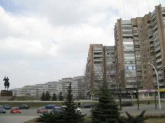 Как продать квартиру в Луганске. Часть 1