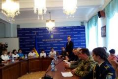 Минобразования не собирается бороться с сепаратистами, - СМИ