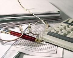 Визначено підстави для відмови у реєстрації податкових накладних
