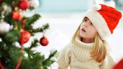 Выходные и праздники в ЕС: отдыхаем, чтобы лучше работать