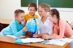 Освіта для всіх