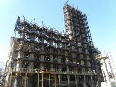 НПП «Заря» планирует увеличить объемы закупки европейского сырья