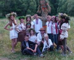 26 вересня у Сєвєродонецьку відкриють новий пластовий рік