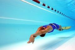 Северодонецкие пловцы привезли из Польши медали