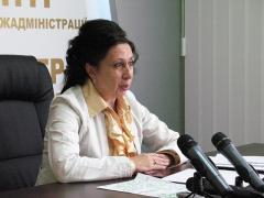 Єлизавета Пушко-Цибуляк: «Наша мета – дійти до кожної оселі, яка зазнала руйнувань»