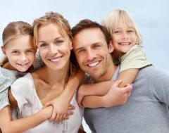 О некоторых особенностях семейной политики