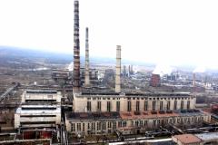 Кабмін визначив план приватизації Сєвєродонецької ТЕЦ