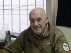 Тука рассказал о позитивных изменениях в «вотчине Ефремова»