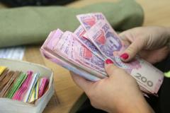 Средняя зарплата в Северодонецке составляет 5 тыс. грн., - горсовет