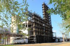 НПП «Заря» готовится к выпуску взрывчатых веществ нового поколения
