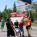 2012-07-23_00015.jpg