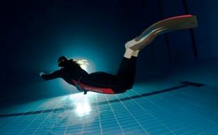 Балаковские спортсмены завоевали две медали на чемпионате мира по подводному ориентированию в Чехии