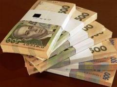 Налоговик задержан при получении взятки