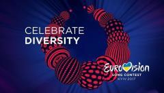 Итоги «Евровидения»