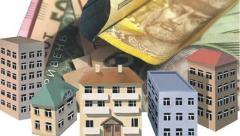 Оподатковується чи ні дохід від реалізації майна, яке знаходиться на окупованій території?