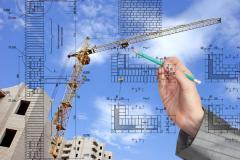 Децентрализация способствует развитию строительства